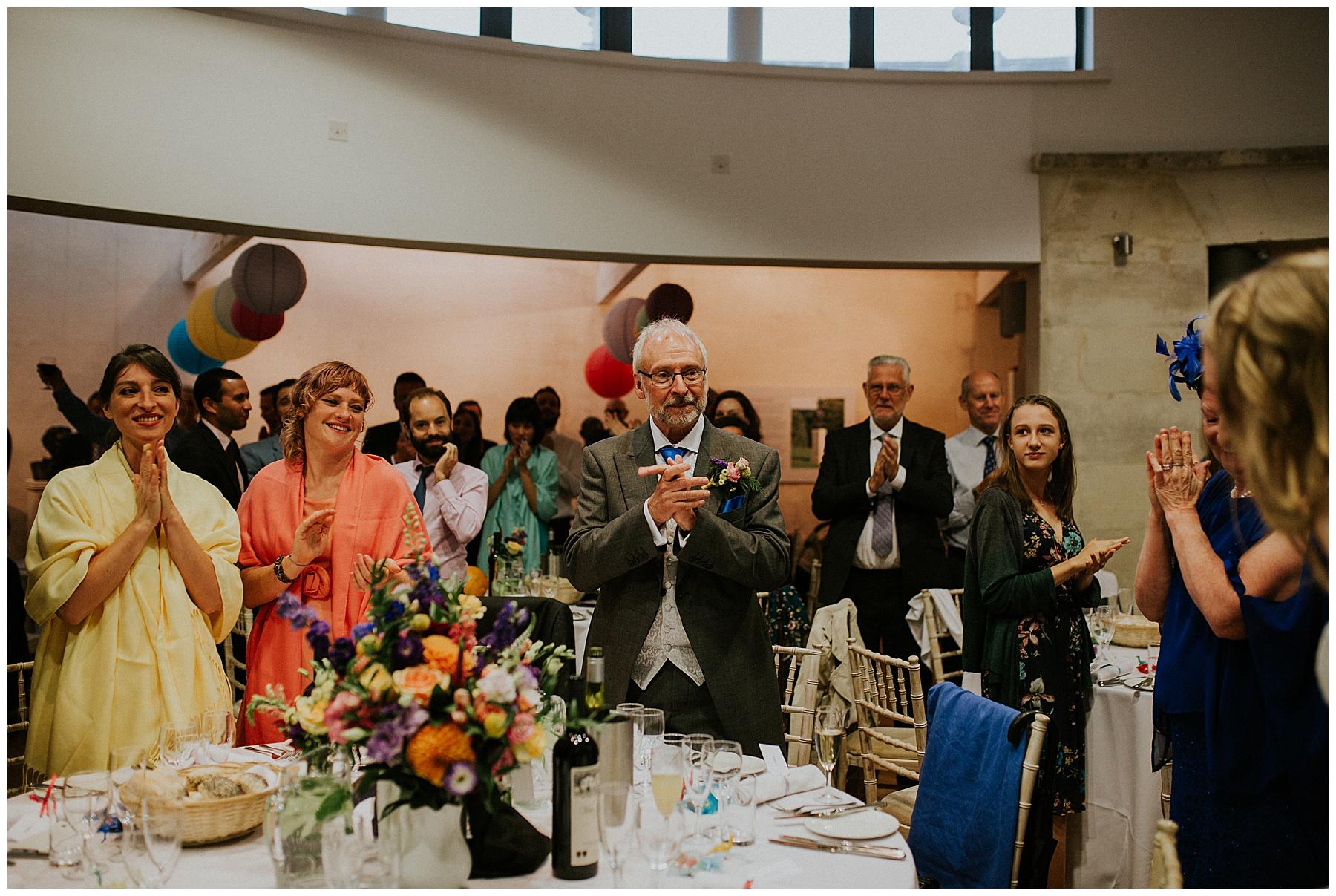 Sienna & Javier American Museum Bath Wedding-647.jpg