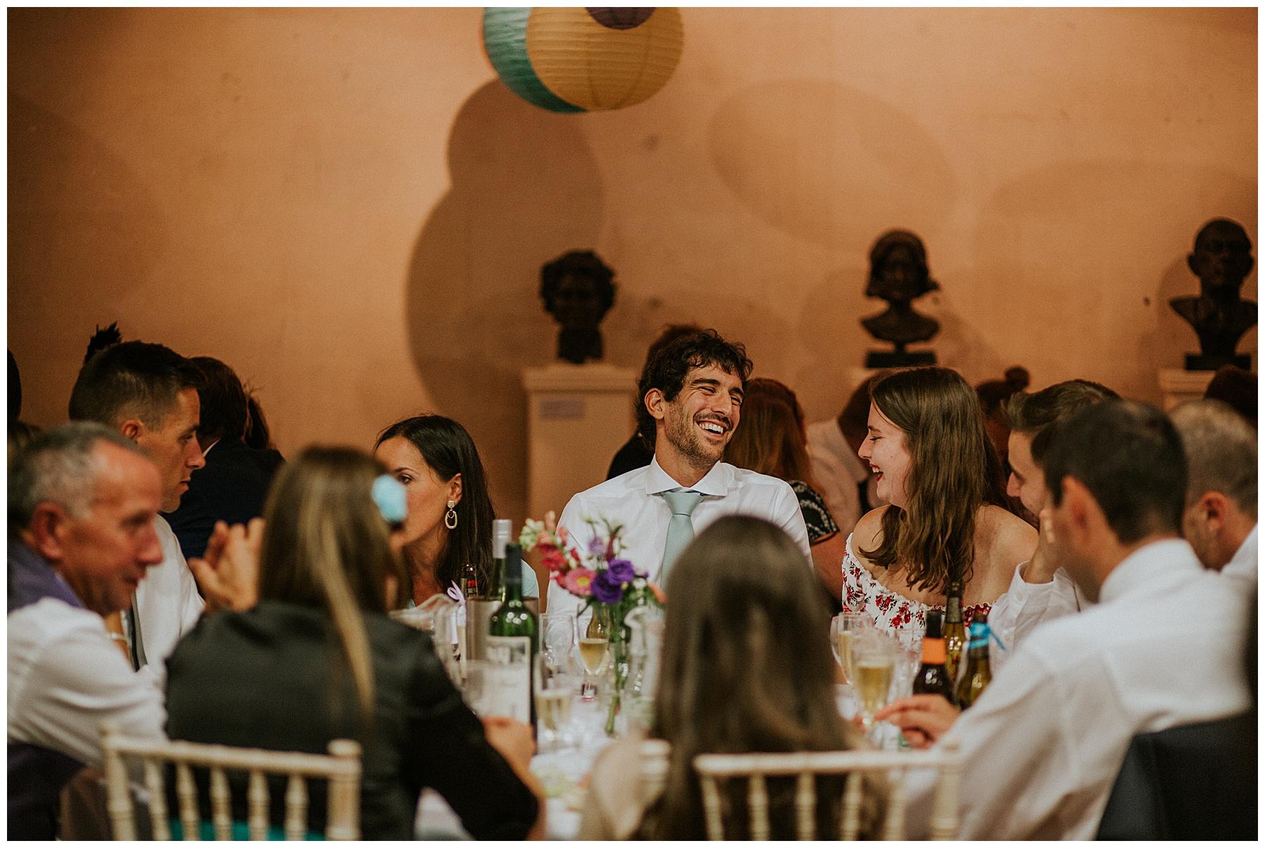 Sienna & Javier American Museum Bath Wedding-674.jpg