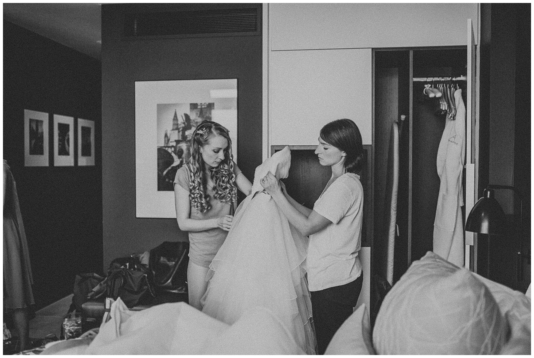 Sienna & Javier American Museum Bath Wedding-68.jpg