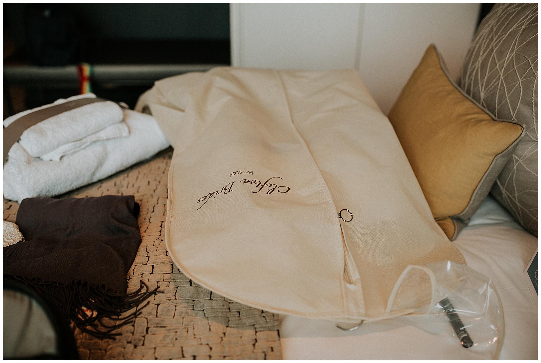 Sienna & Javier American Museum Bath Wedding-7.jpg