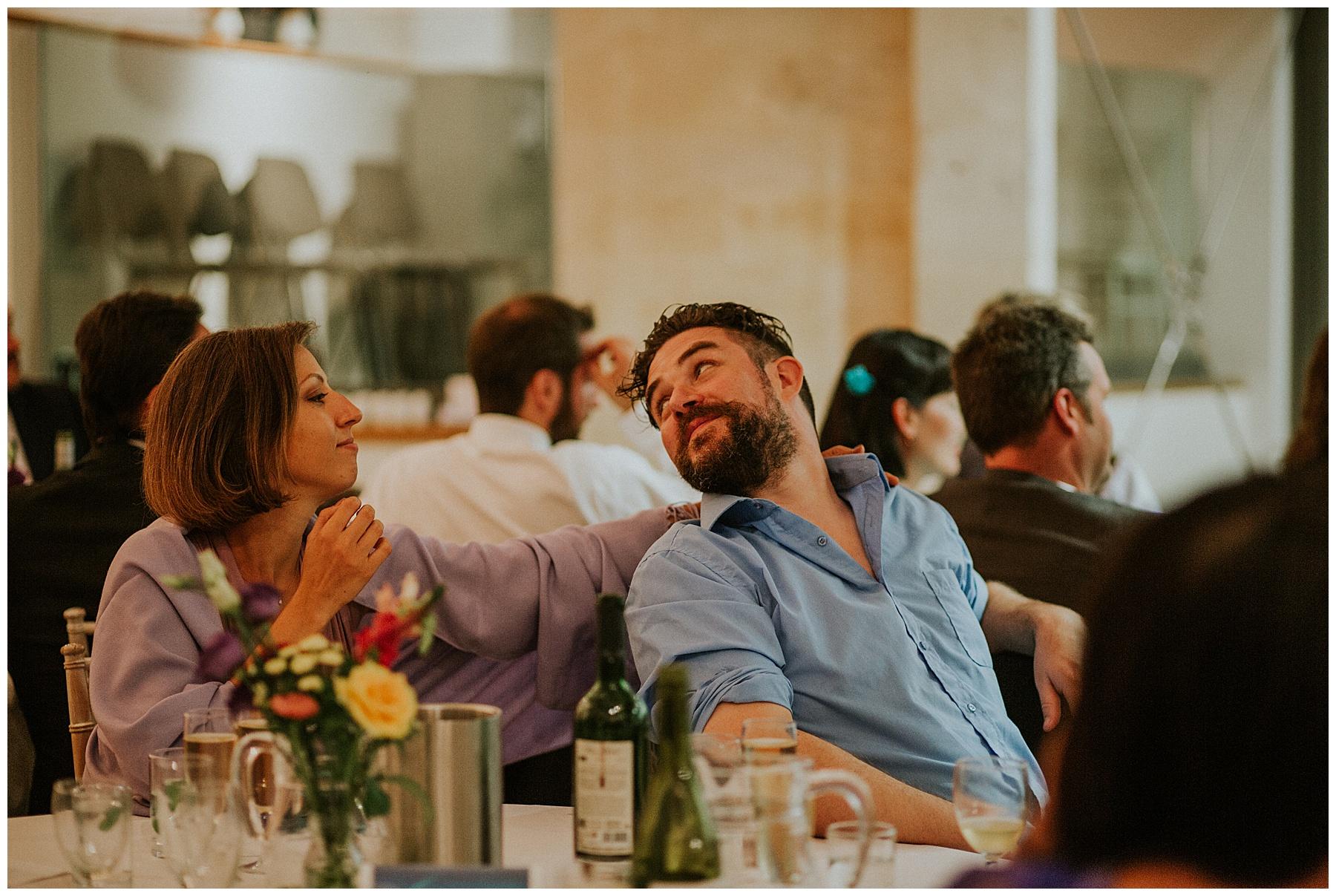 Sienna & Javier American Museum Bath Wedding-711.jpg