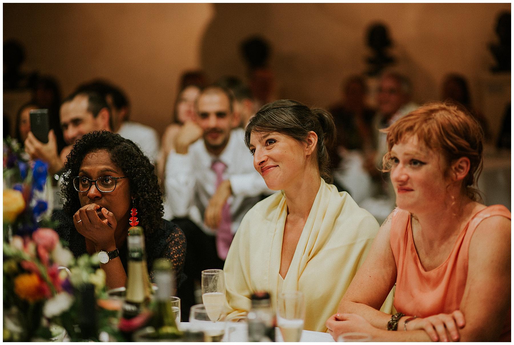Sienna & Javier American Museum Bath Wedding-758.jpg