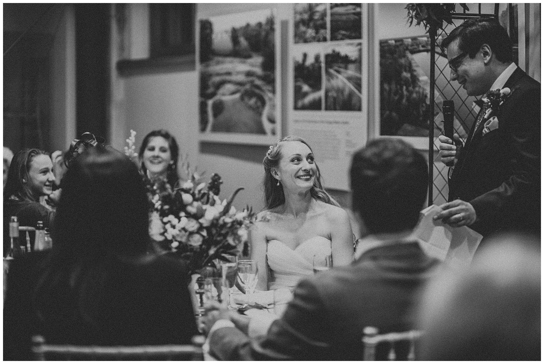 Sienna & Javier American Museum Bath Wedding-760.jpg