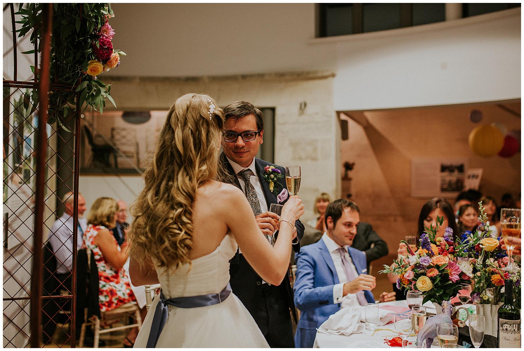 Sienna & Javier American Museum Bath Wedding-784.jpg