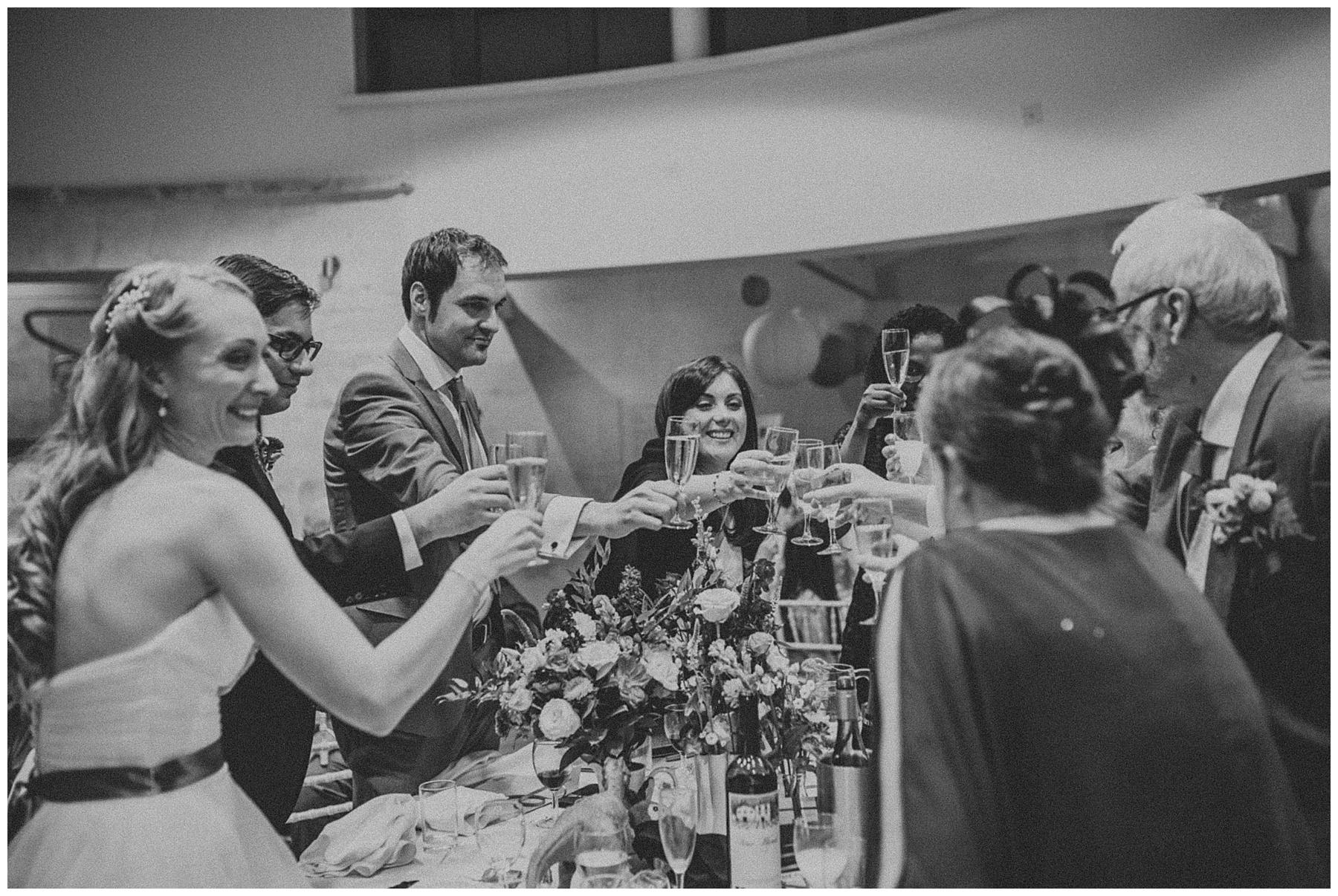 Sienna & Javier American Museum Bath Wedding-786.jpg