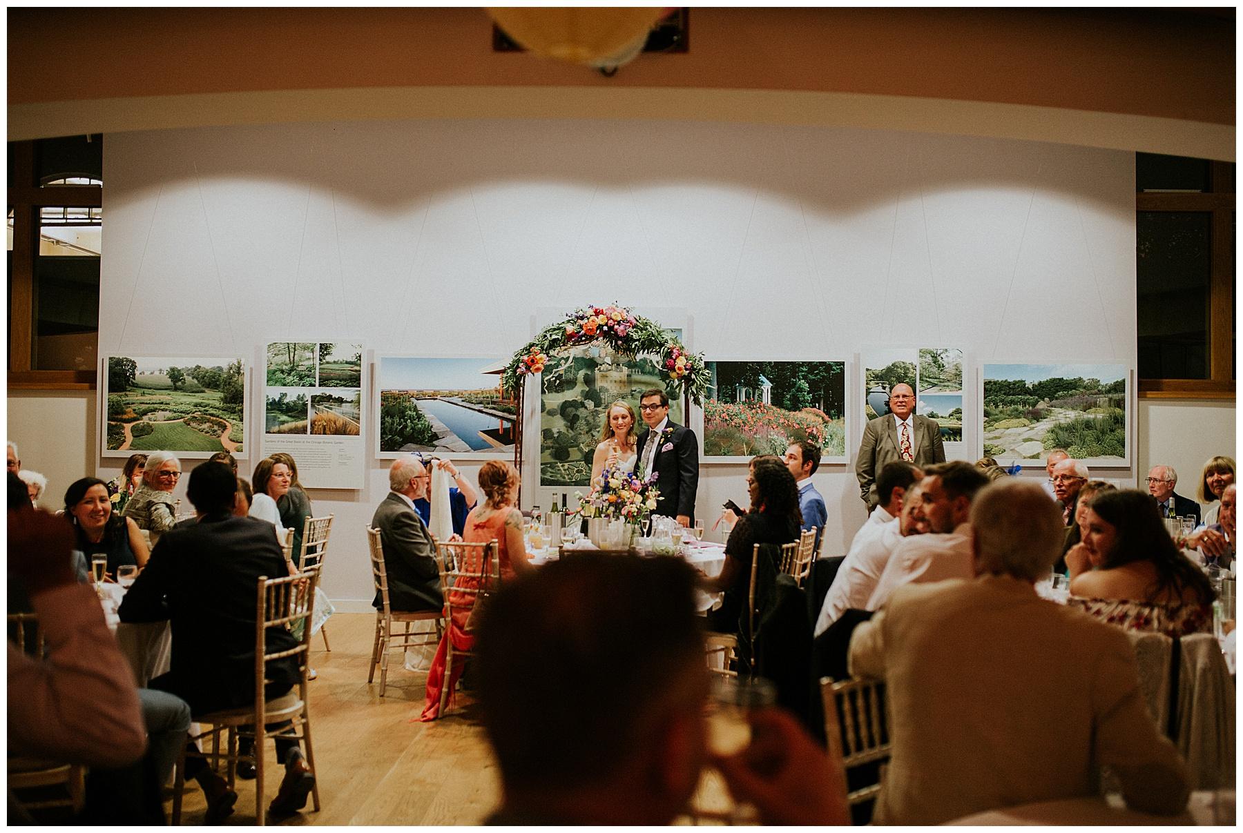 Sienna & Javier American Museum Bath Wedding-787.jpg