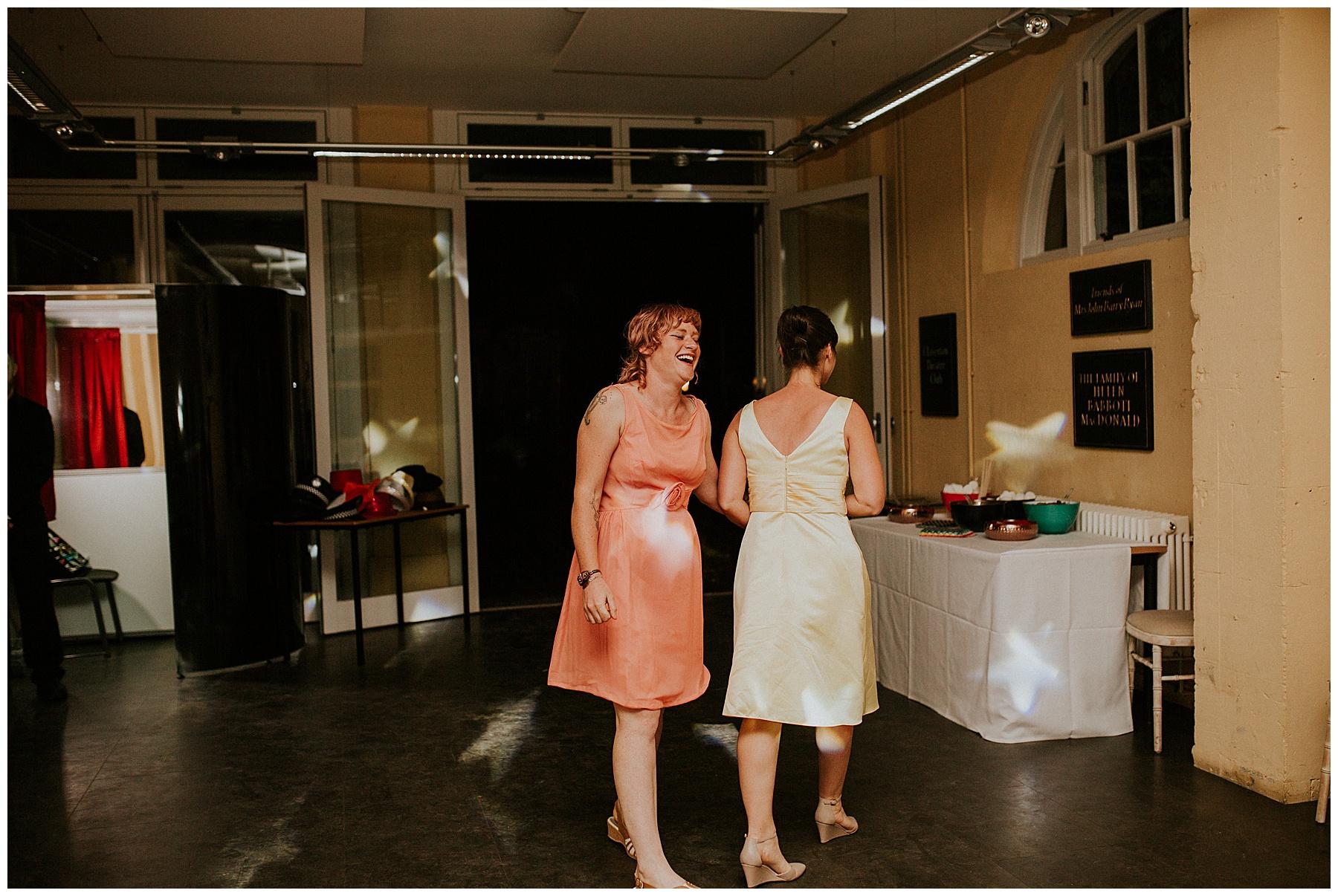 Sienna & Javier American Museum Bath Wedding-797.jpg