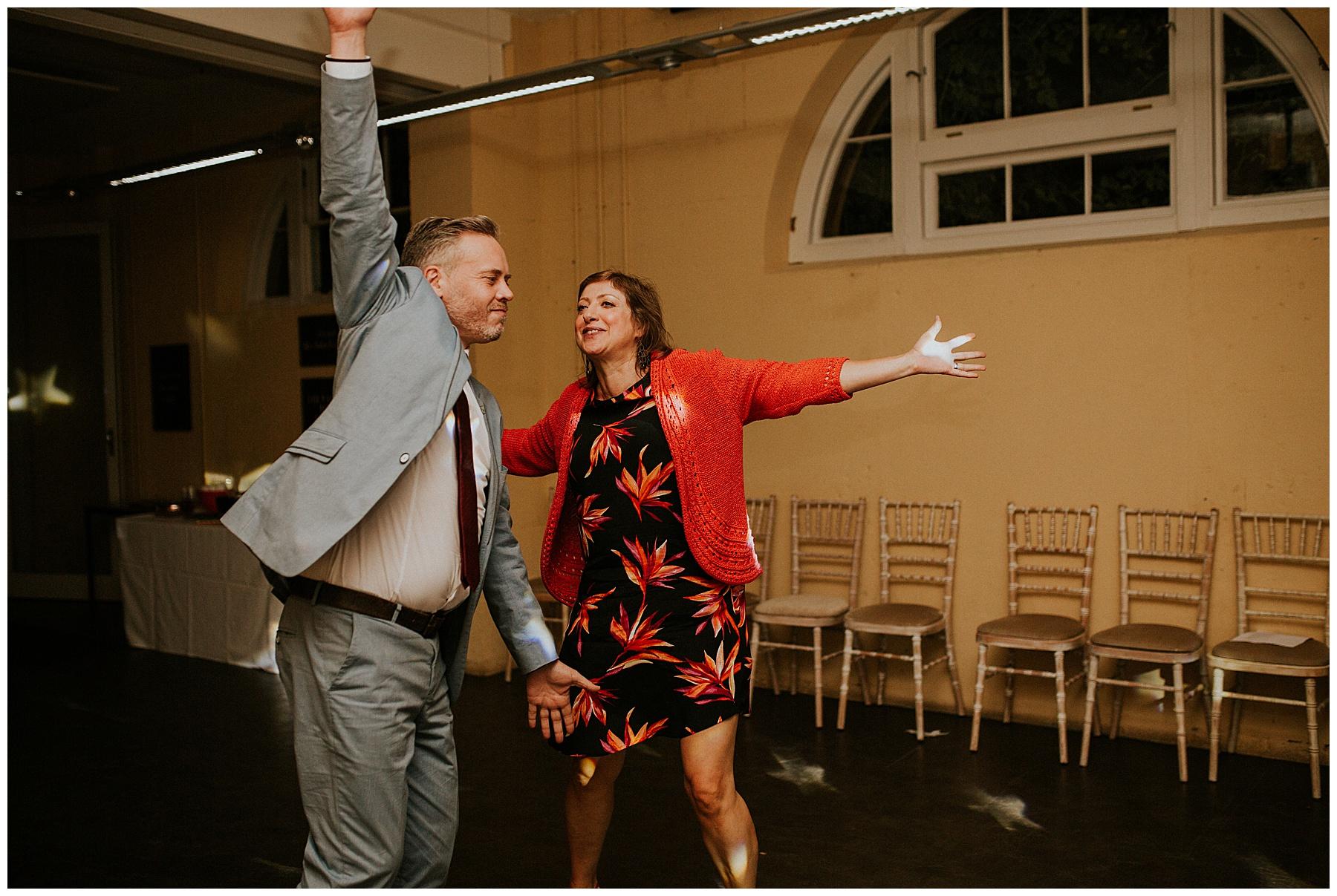 Sienna & Javier American Museum Bath Wedding-800.jpg