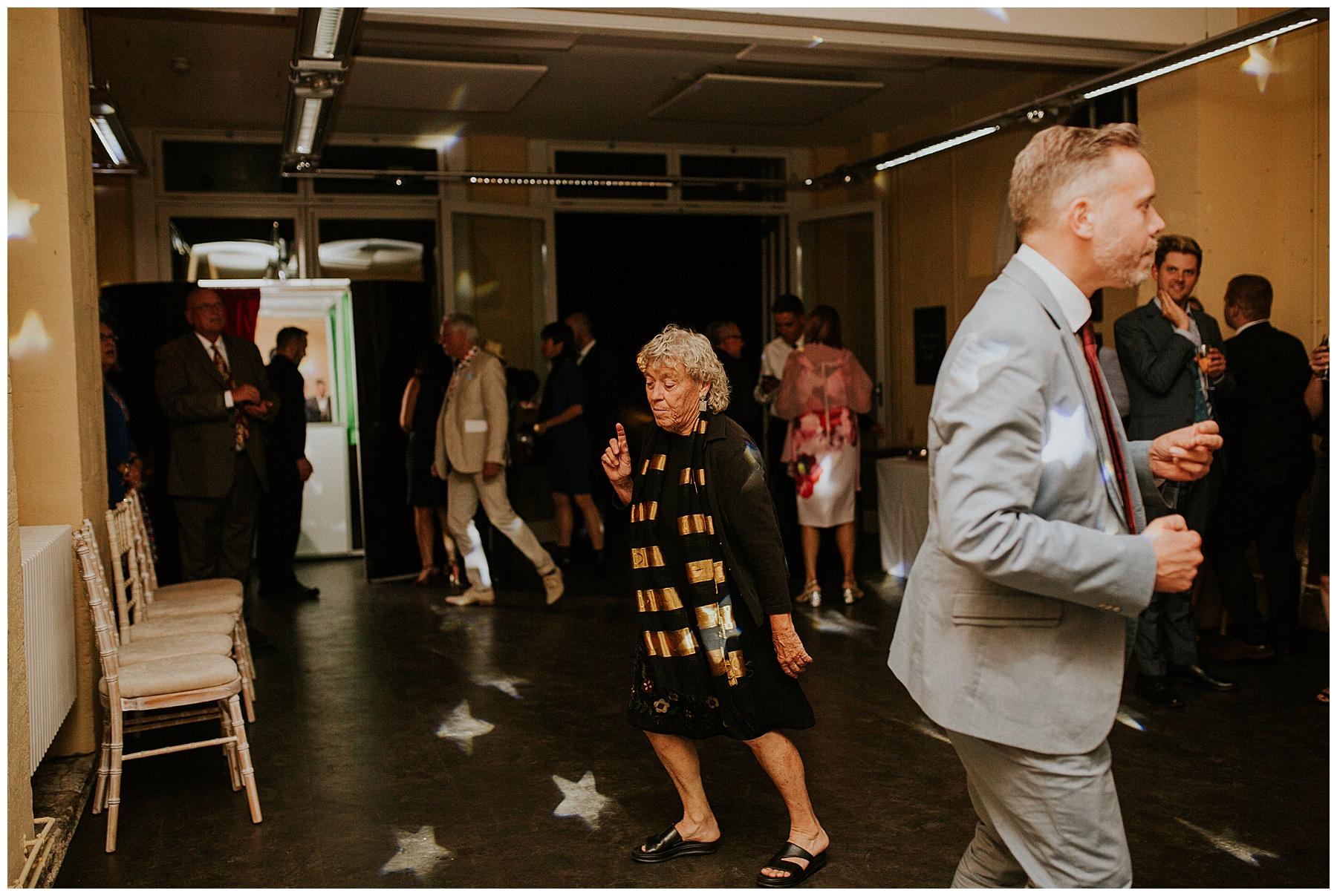 Sienna & Javier American Museum Bath Wedding-802.jpg