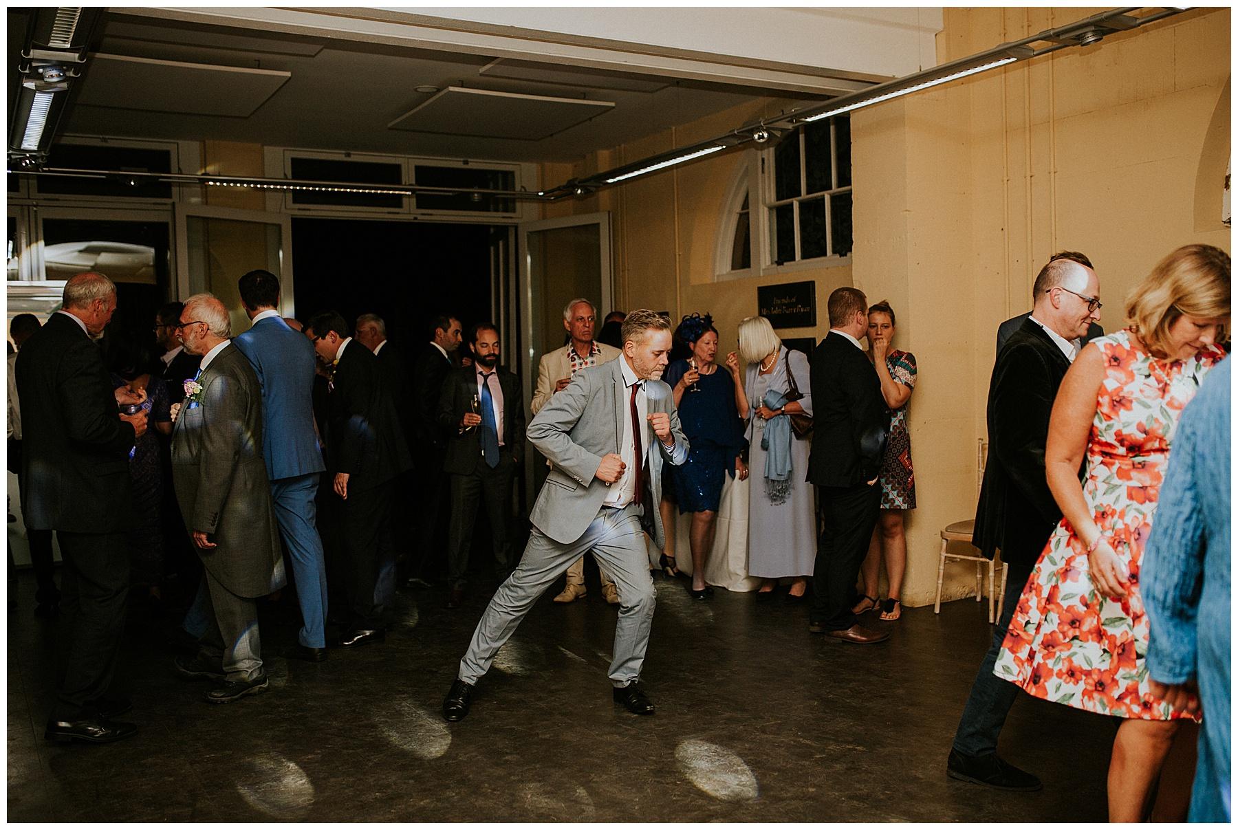 Sienna & Javier American Museum Bath Wedding-807.jpg