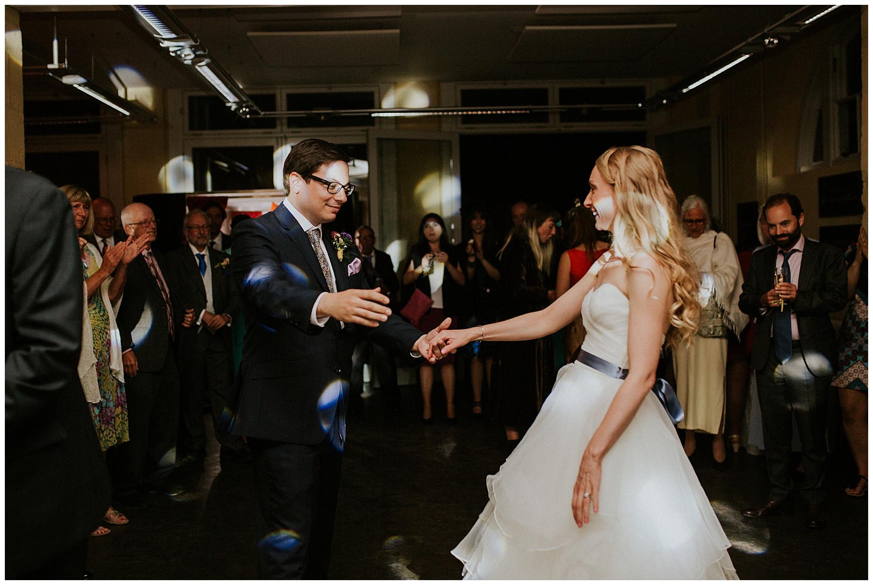Sienna & Javier American Museum Bath Wedding-813.jpg