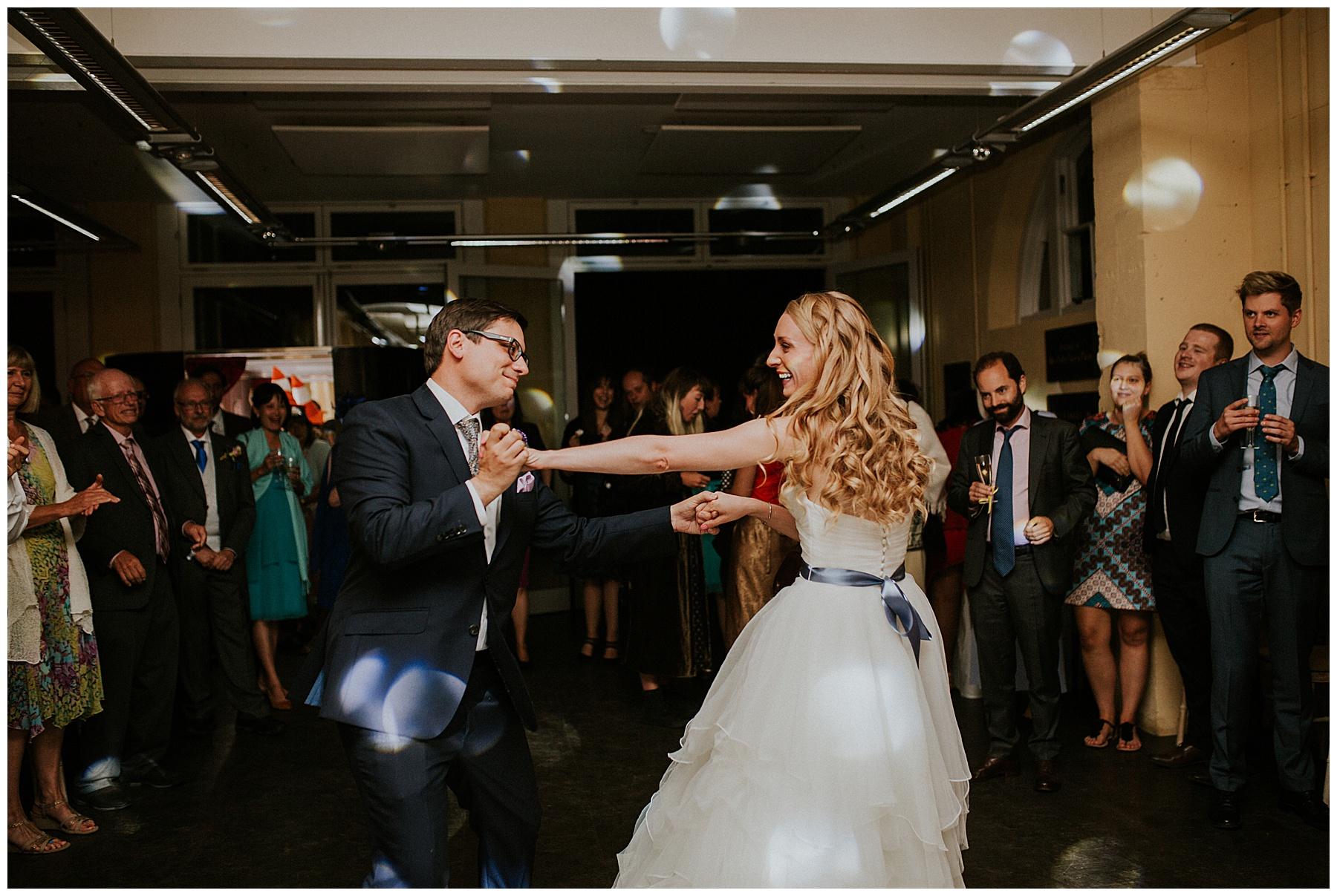 Sienna & Javier American Museum Bath Wedding-814.jpg