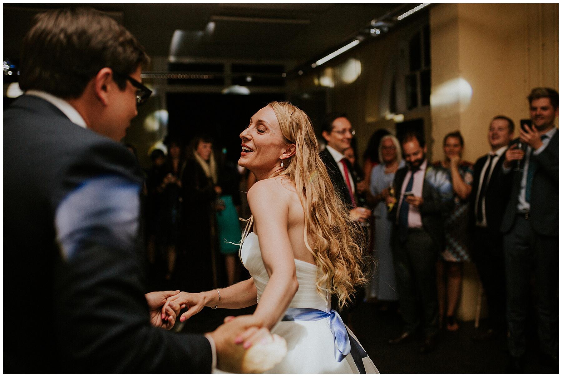 Sienna & Javier American Museum Bath Wedding-816.jpg