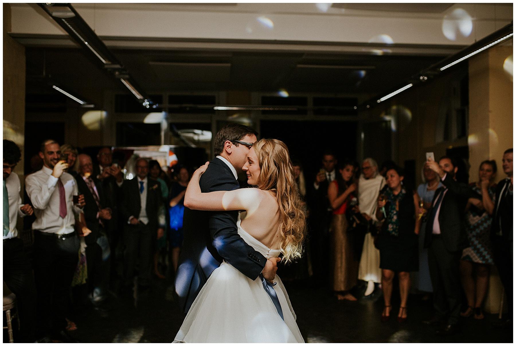 Sienna & Javier American Museum Bath Wedding-821.jpg