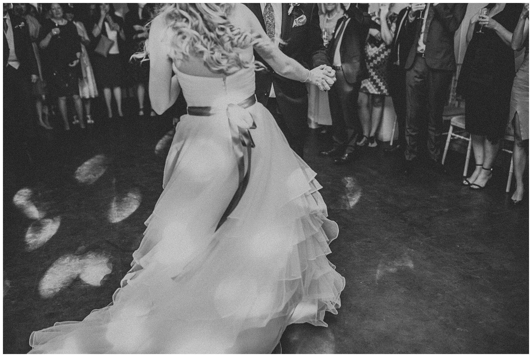 Sienna & Javier American Museum Bath Wedding-824.jpg