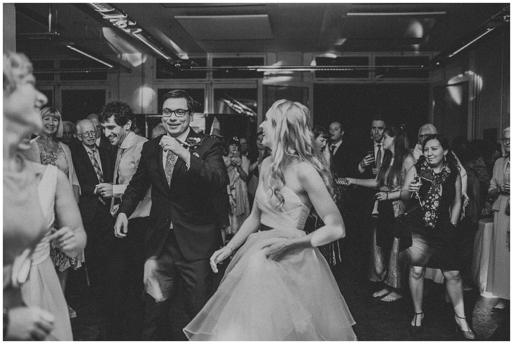 Sienna & Javier American Museum Bath Wedding-827.jpg