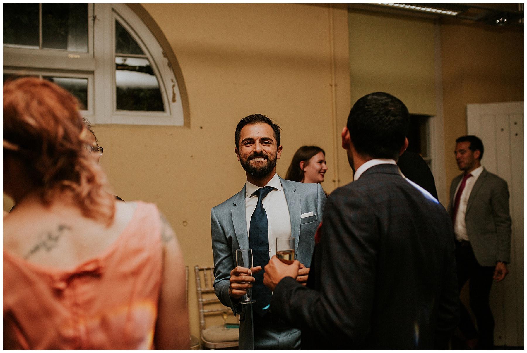 Sienna & Javier American Museum Bath Wedding-833.jpg