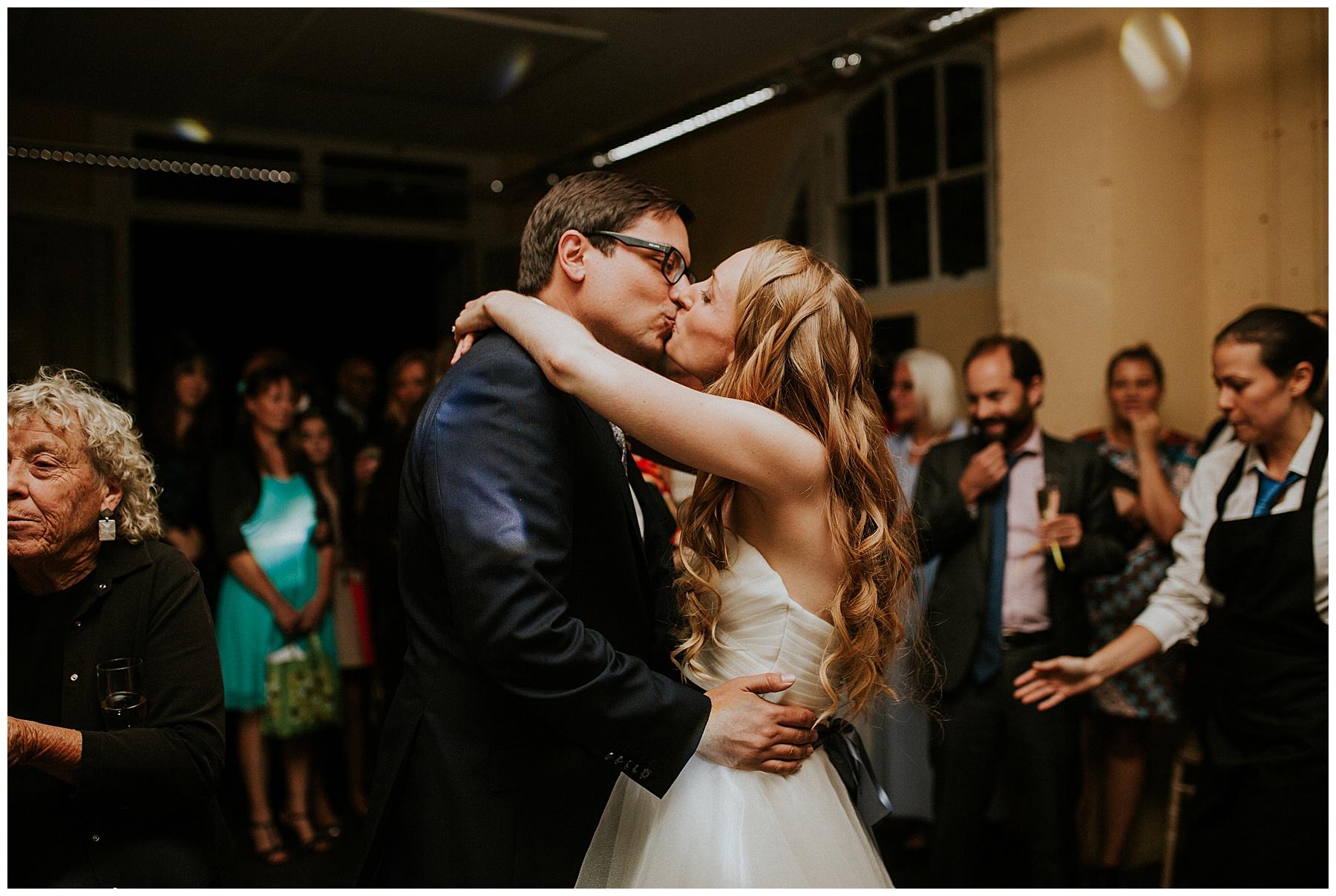 Sienna & Javier American Museum Bath Wedding-838.jpg