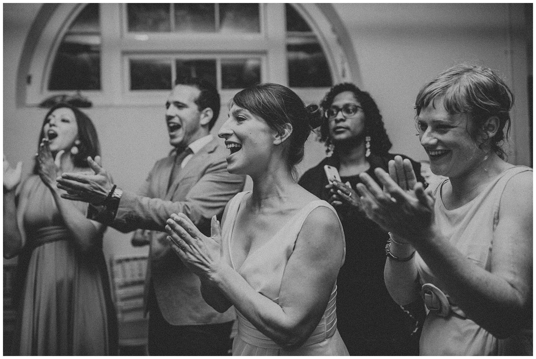 Sienna & Javier American Museum Bath Wedding-839.jpg
