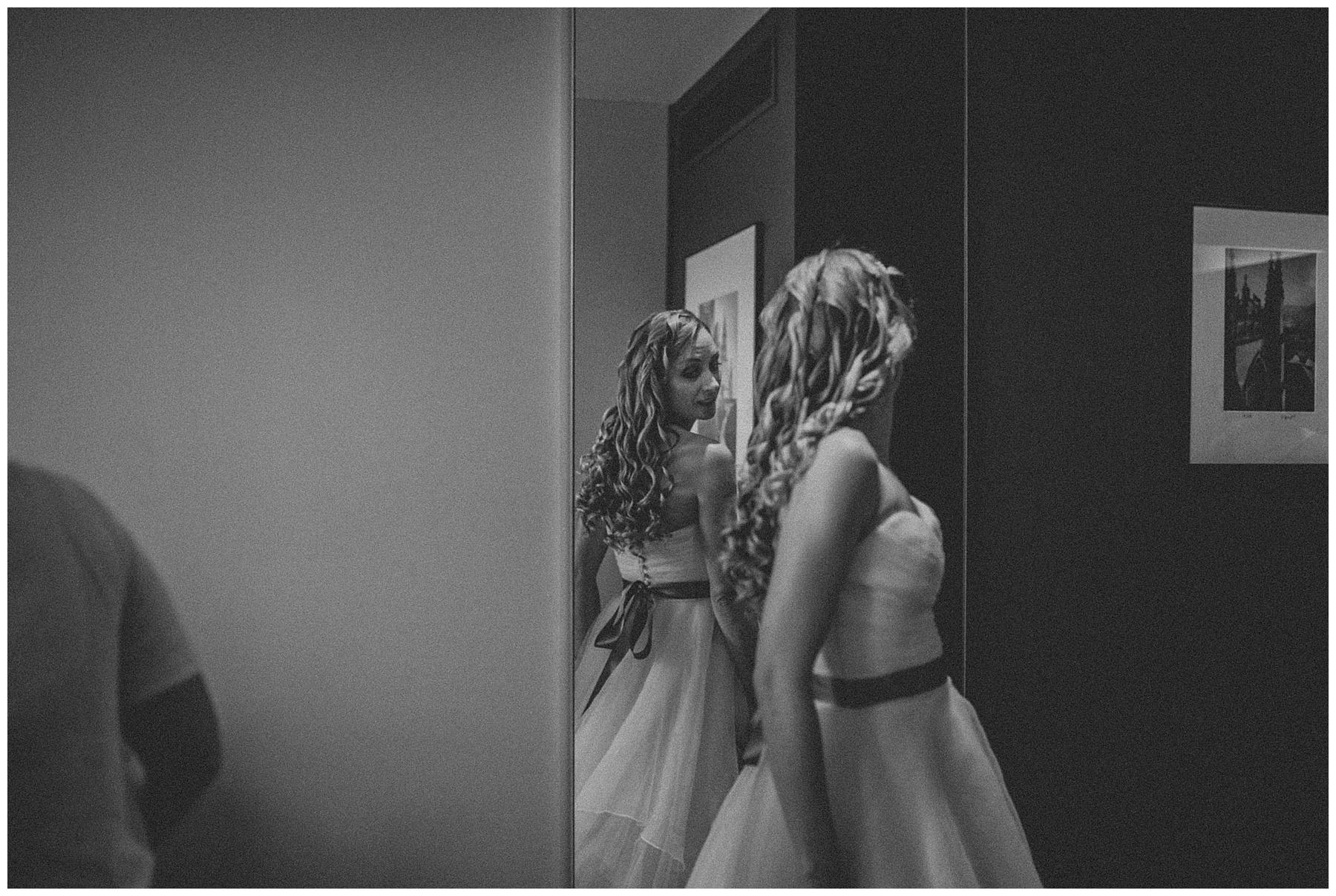 Sienna & Javier American Museum Bath Wedding-84.jpg