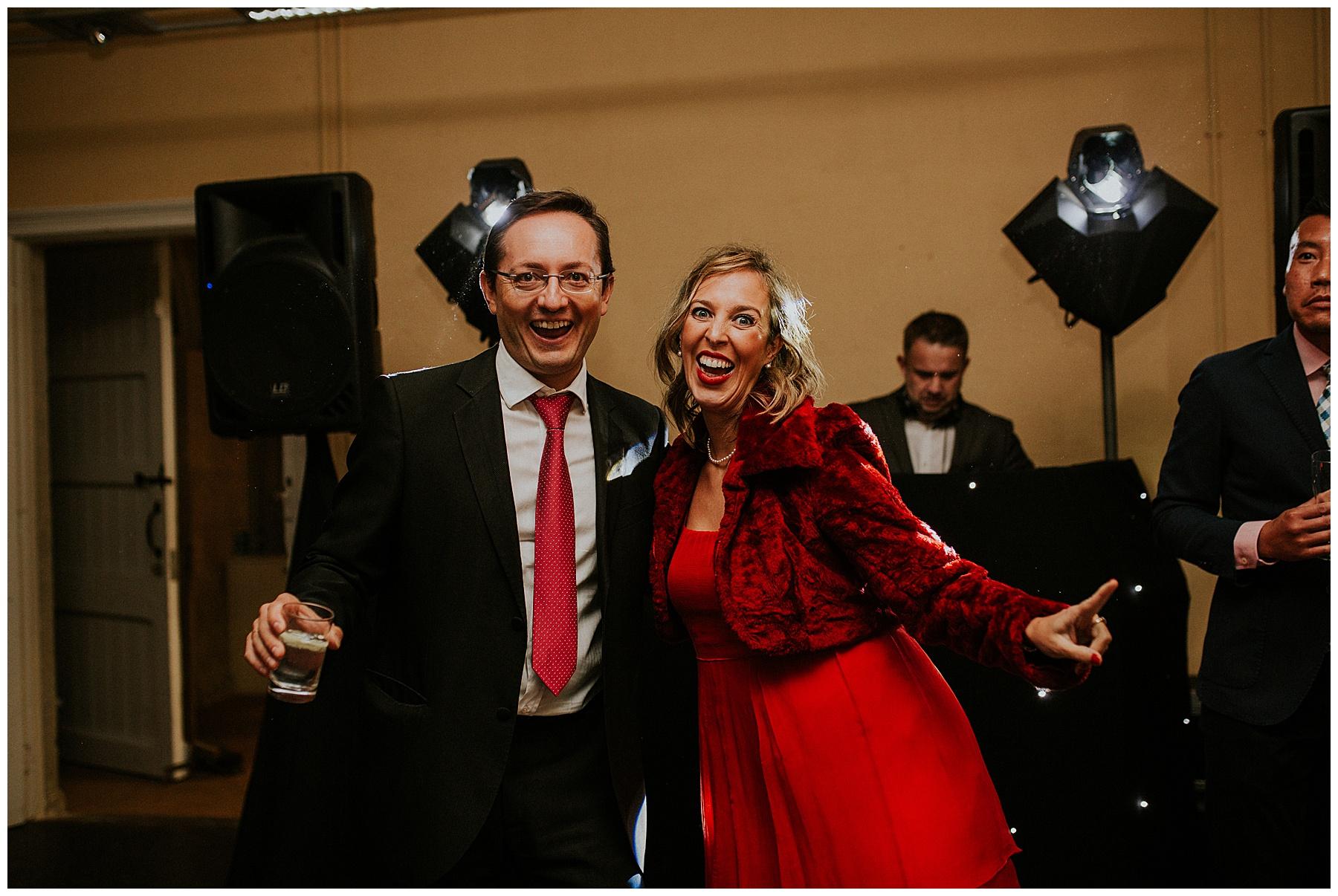 Sienna & Javier American Museum Bath Wedding-843.jpg