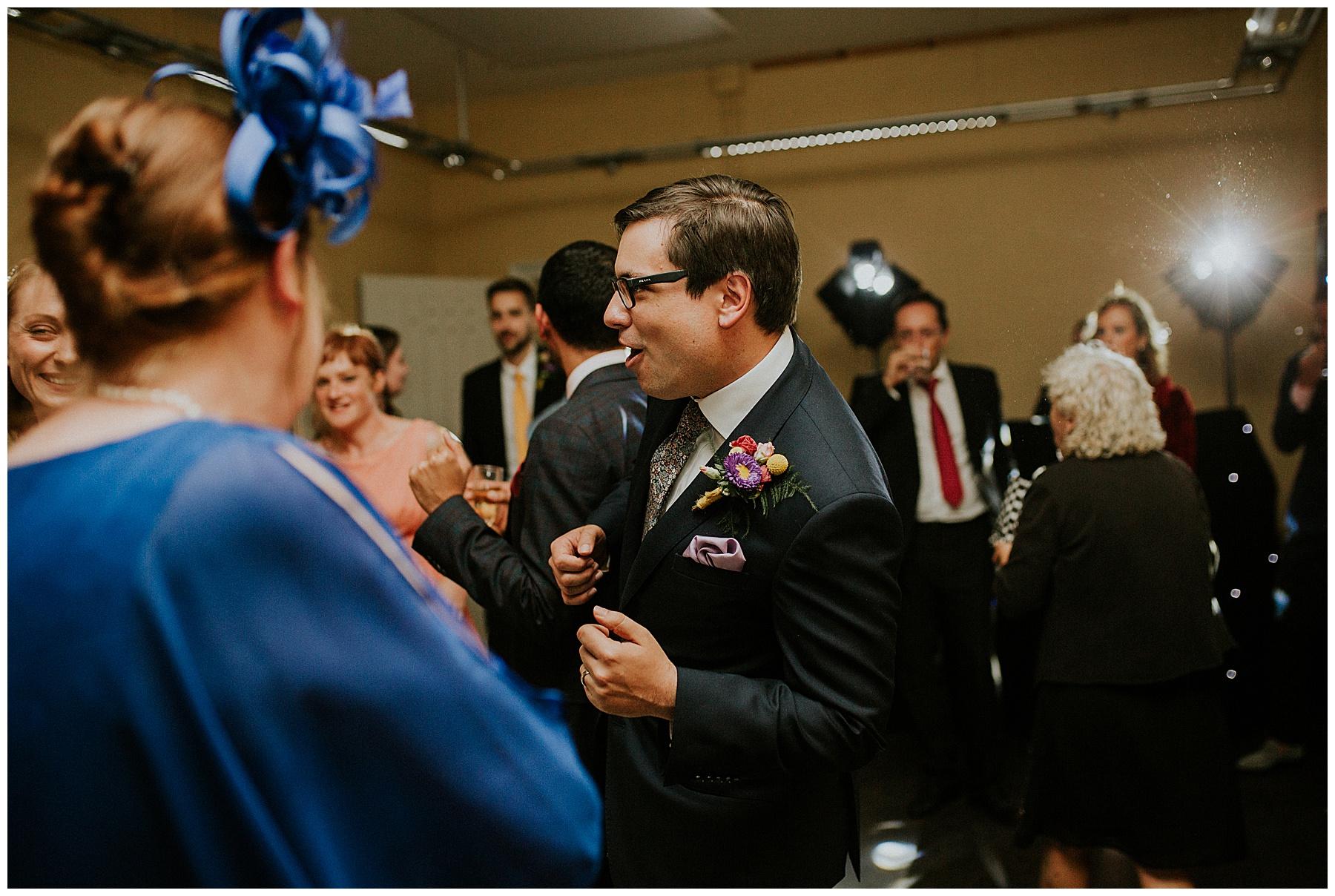 Sienna & Javier American Museum Bath Wedding-847.jpg