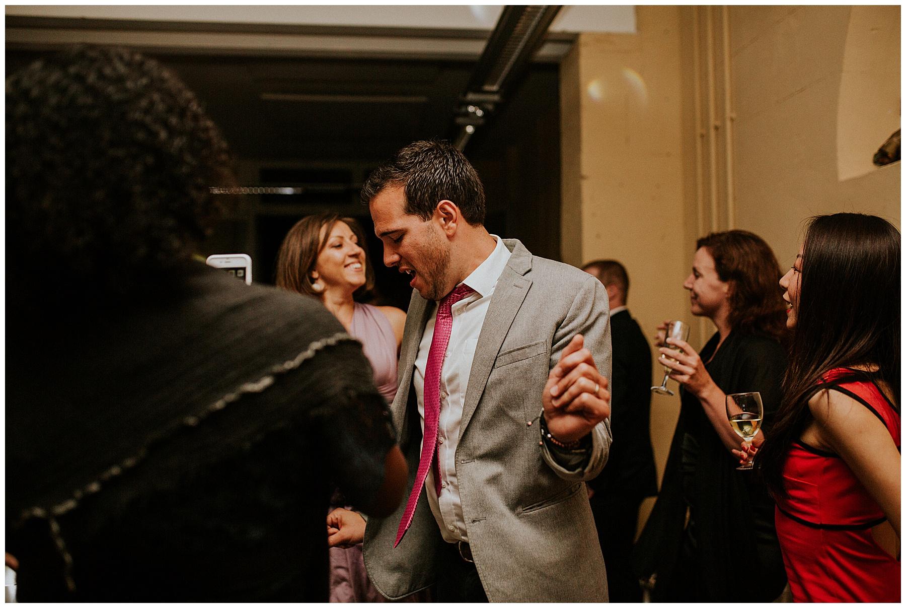 Sienna & Javier American Museum Bath Wedding-852.jpg