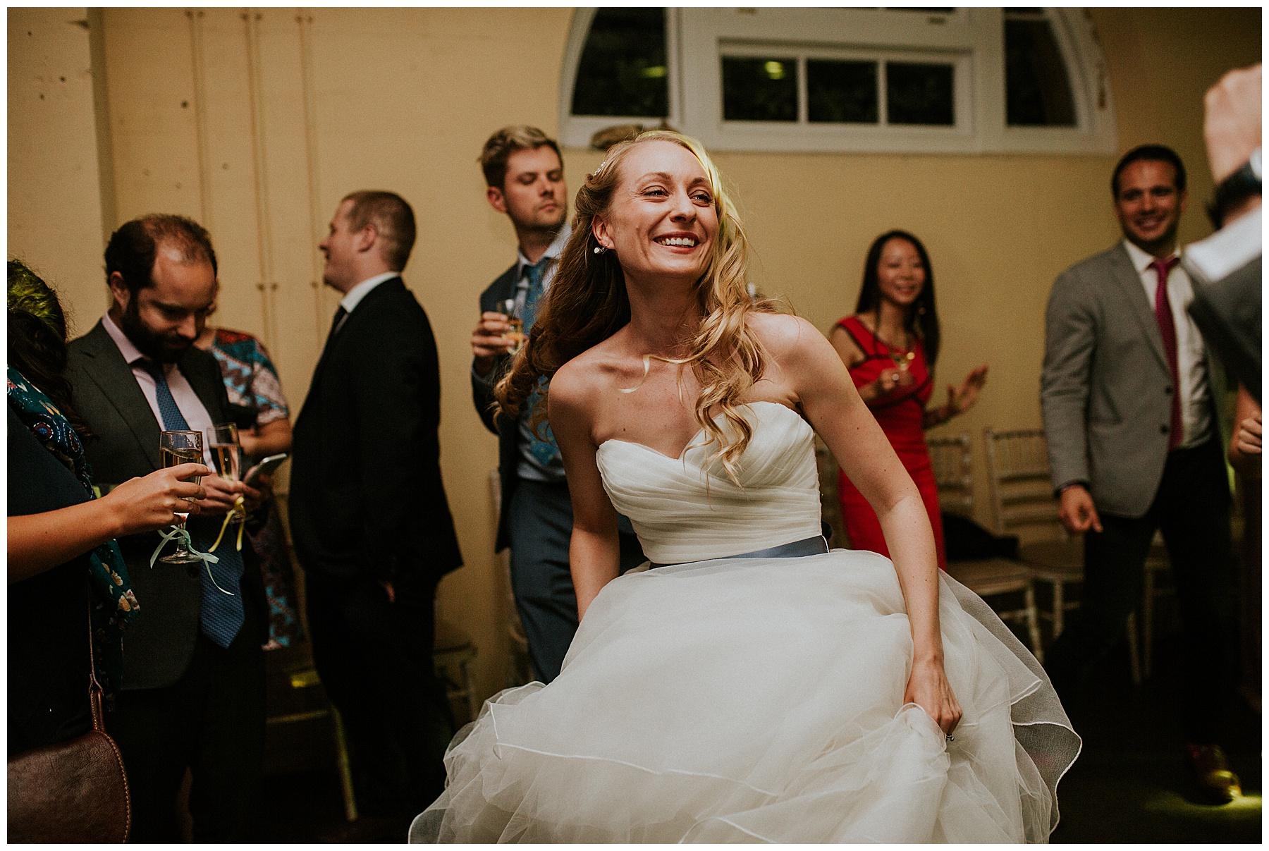 Sienna & Javier American Museum Bath Wedding-855.jpg
