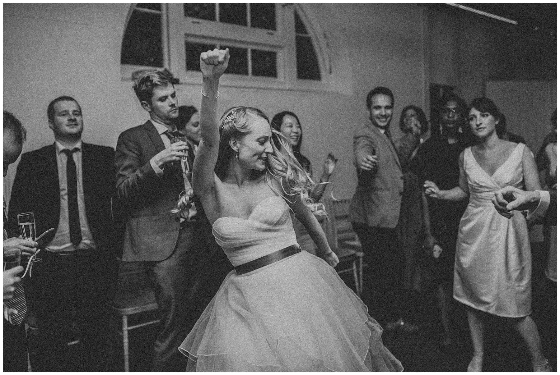 Sienna & Javier American Museum Bath Wedding-857.jpg