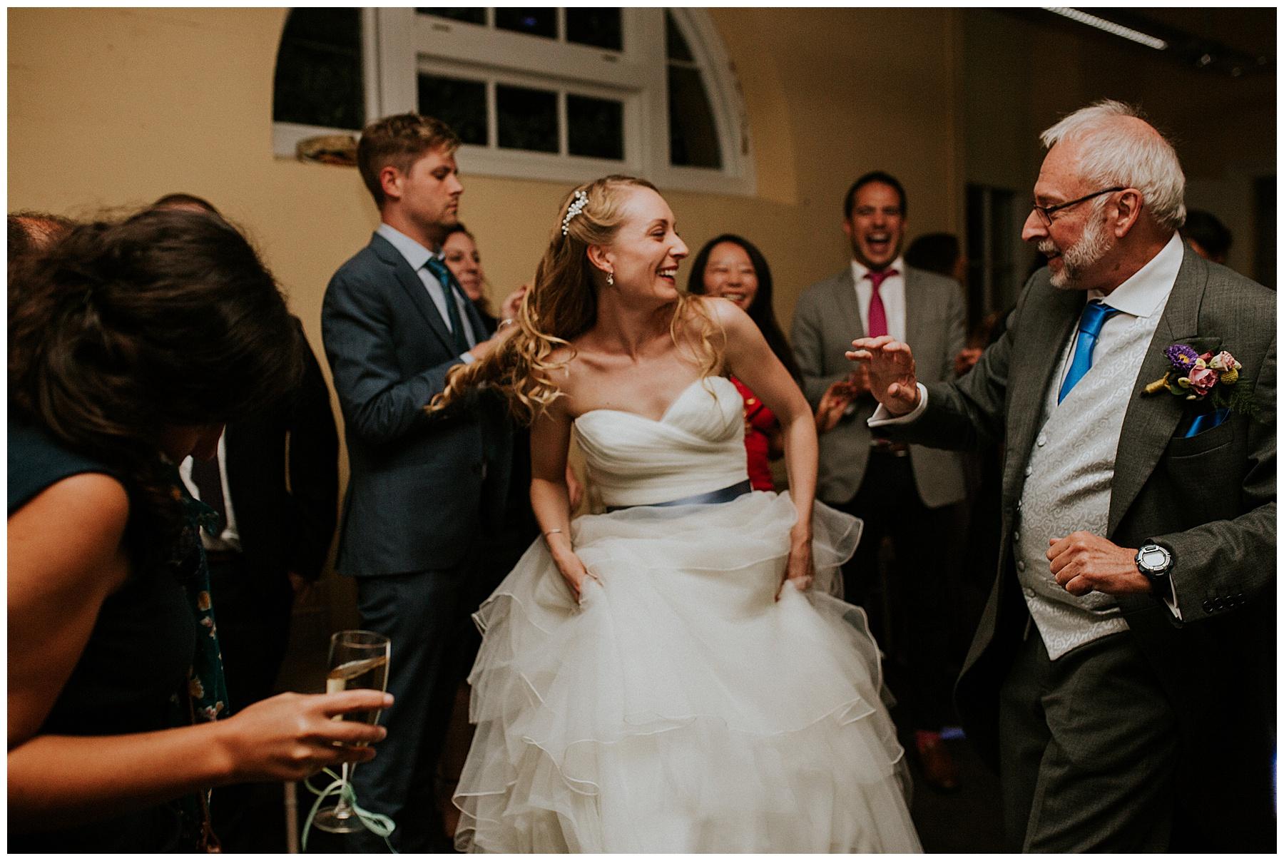 Sienna & Javier American Museum Bath Wedding-858.jpg
