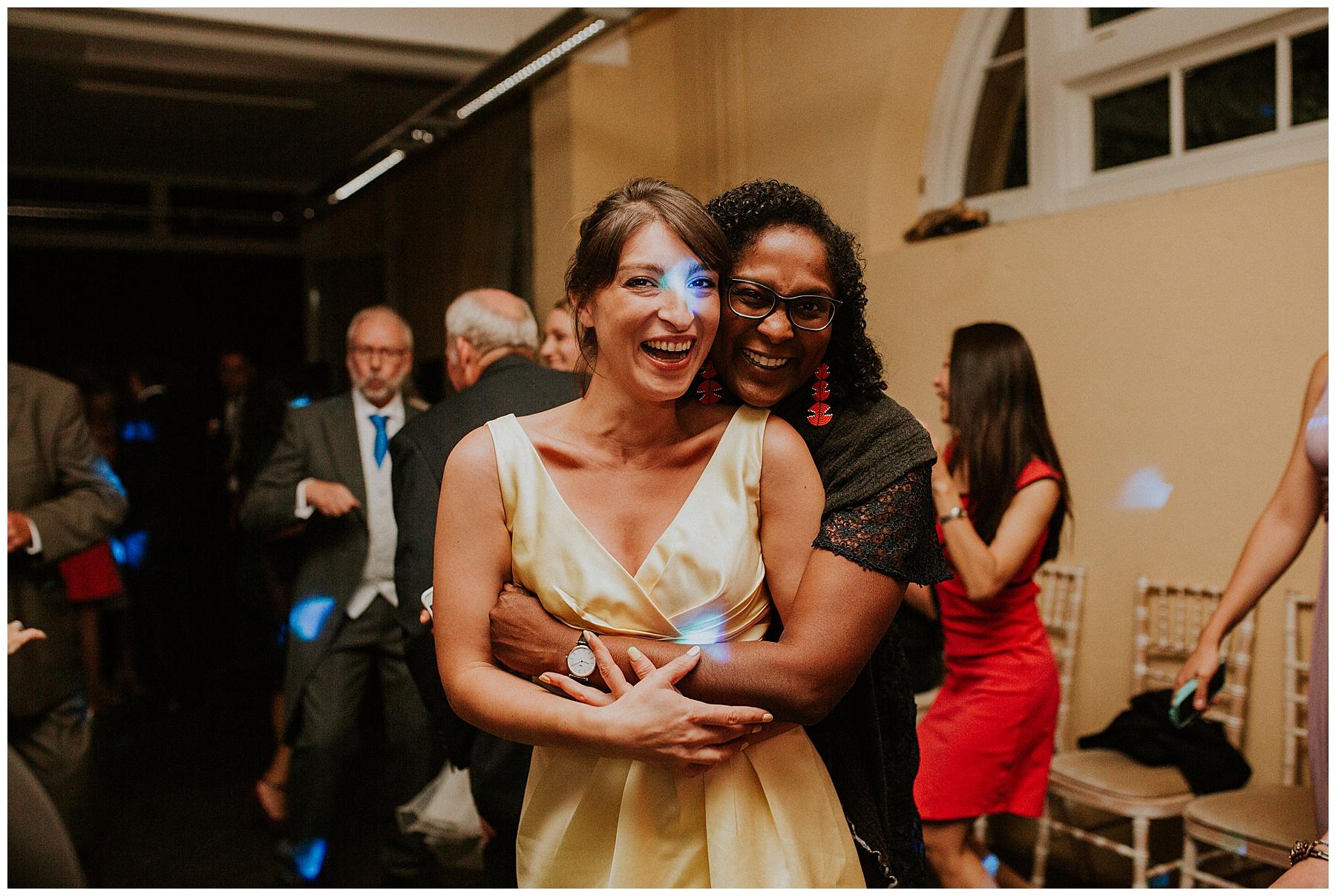 Sienna & Javier American Museum Bath Wedding-866.jpg