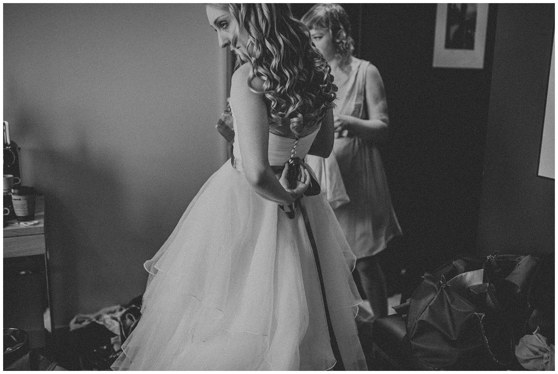 Sienna & Javier American Museum Bath Wedding-88.jpg