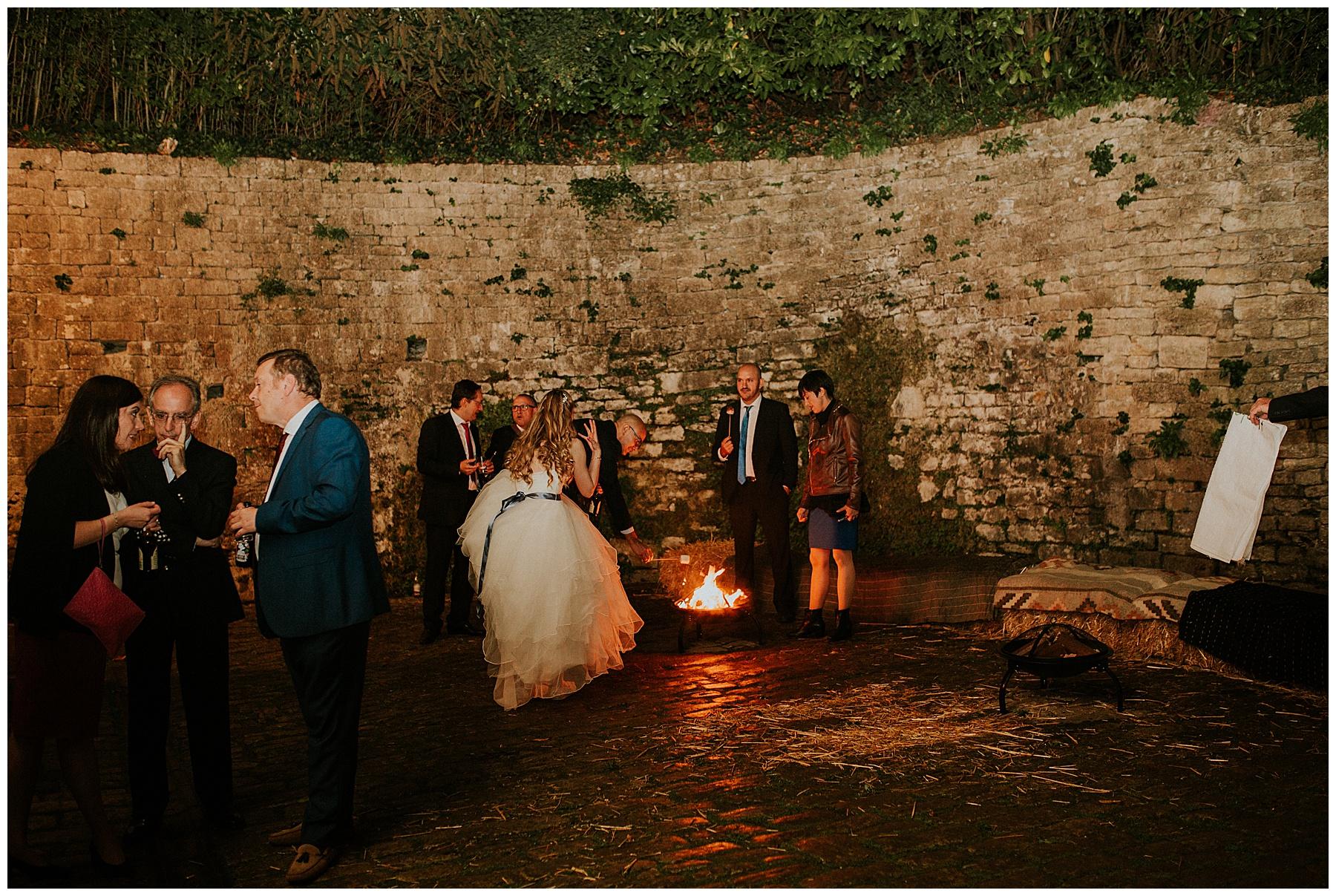 Sienna & Javier American Museum Bath Wedding-886.jpg