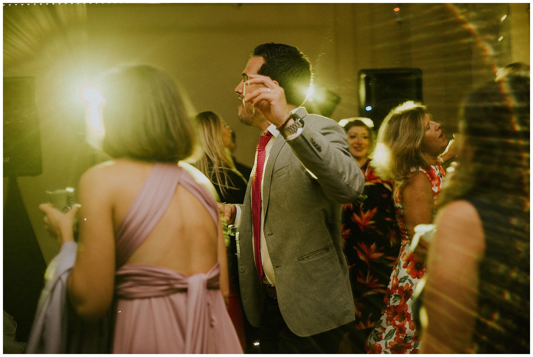 Sienna & Javier American Museum Bath Wedding-900.jpg
