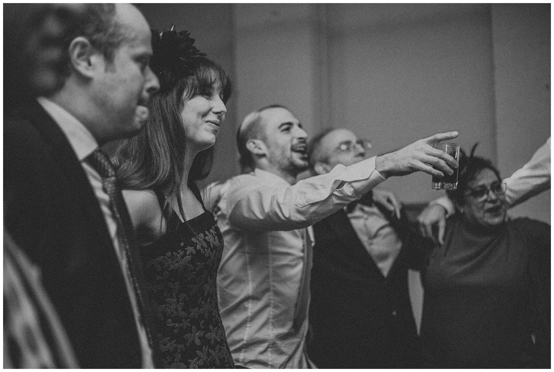 Sienna & Javier American Museum Bath Wedding-911.jpg