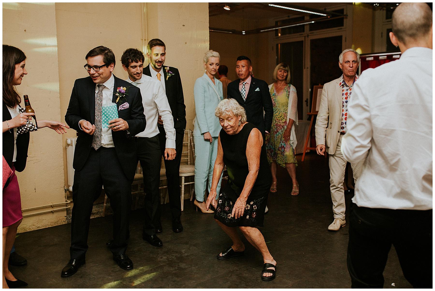 Sienna & Javier American Museum Bath Wedding-913.jpg