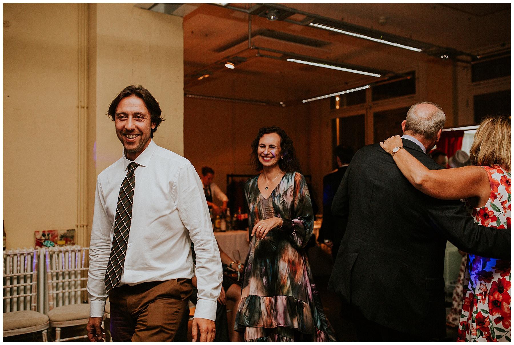 Sienna & Javier American Museum Bath Wedding-930.jpg