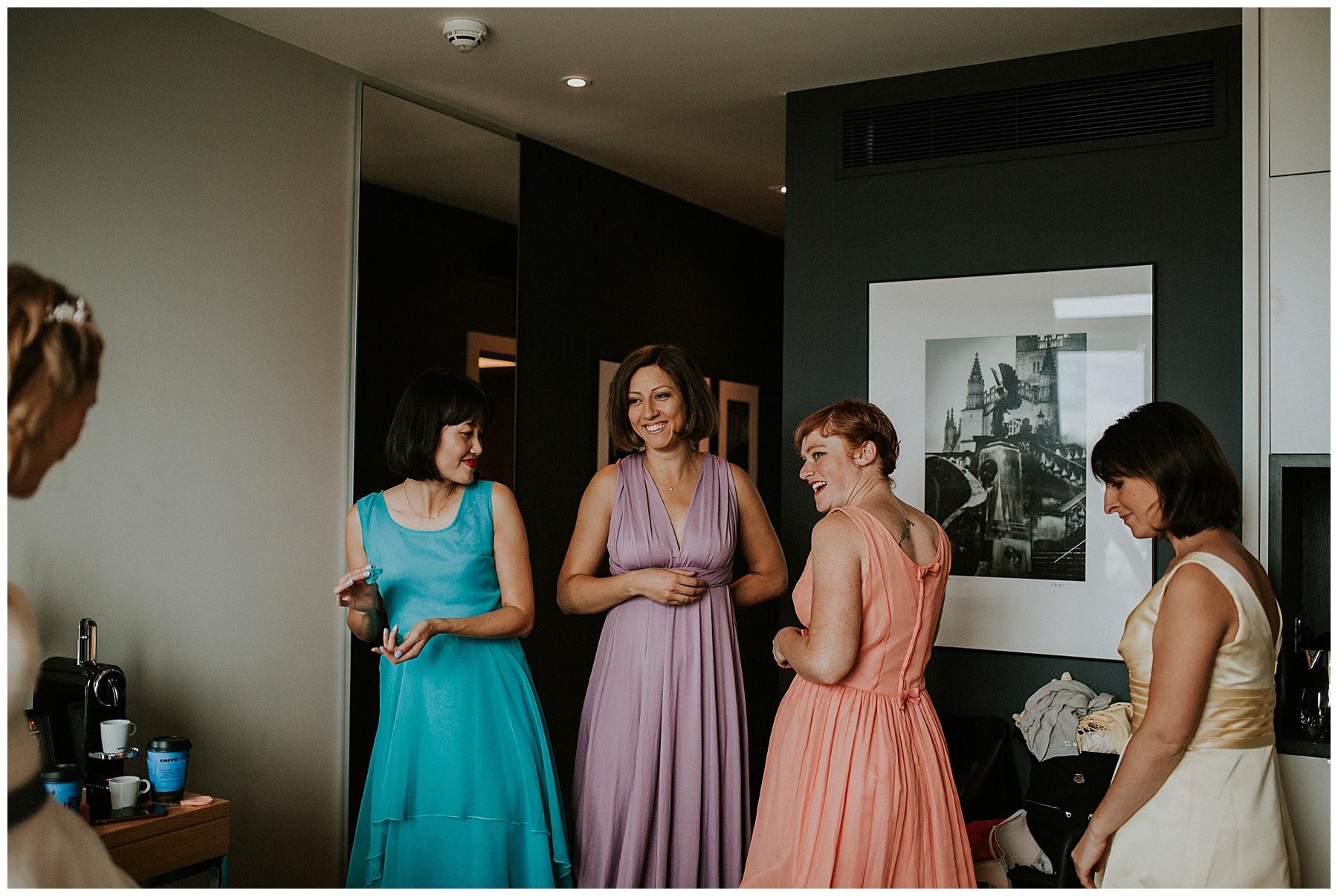 Sienna & Javier American Museum Bath Wedding-99.jpg