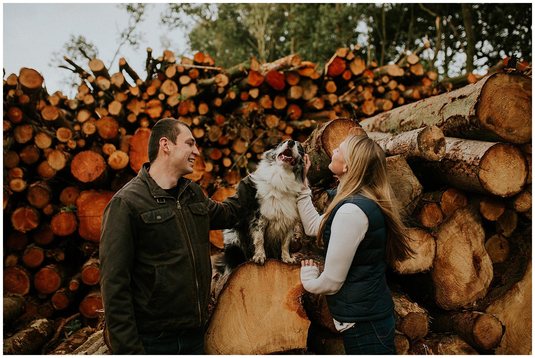 Claire & Matt Sunset Engagement Shoot-102.jpg