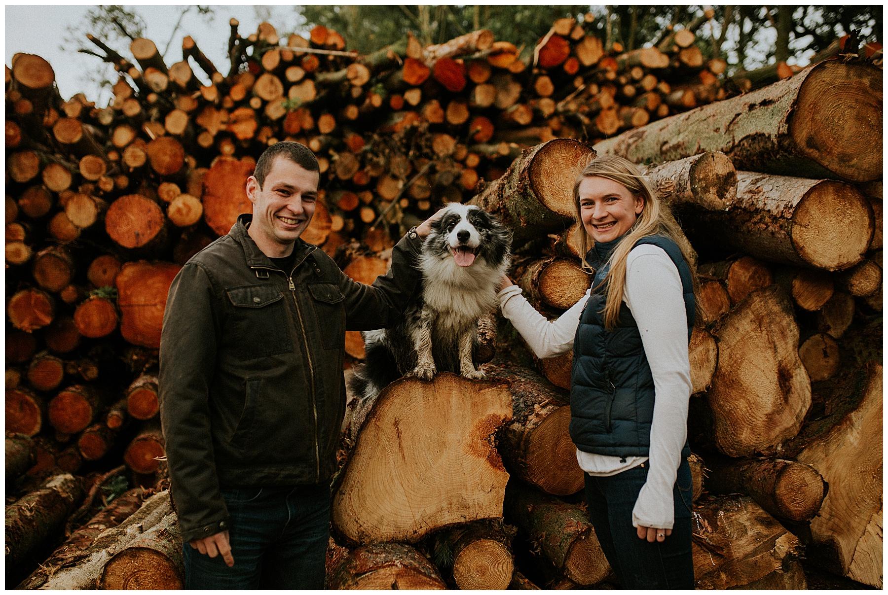 Claire & Matt Sunset Engagement Shoot-104.jpg