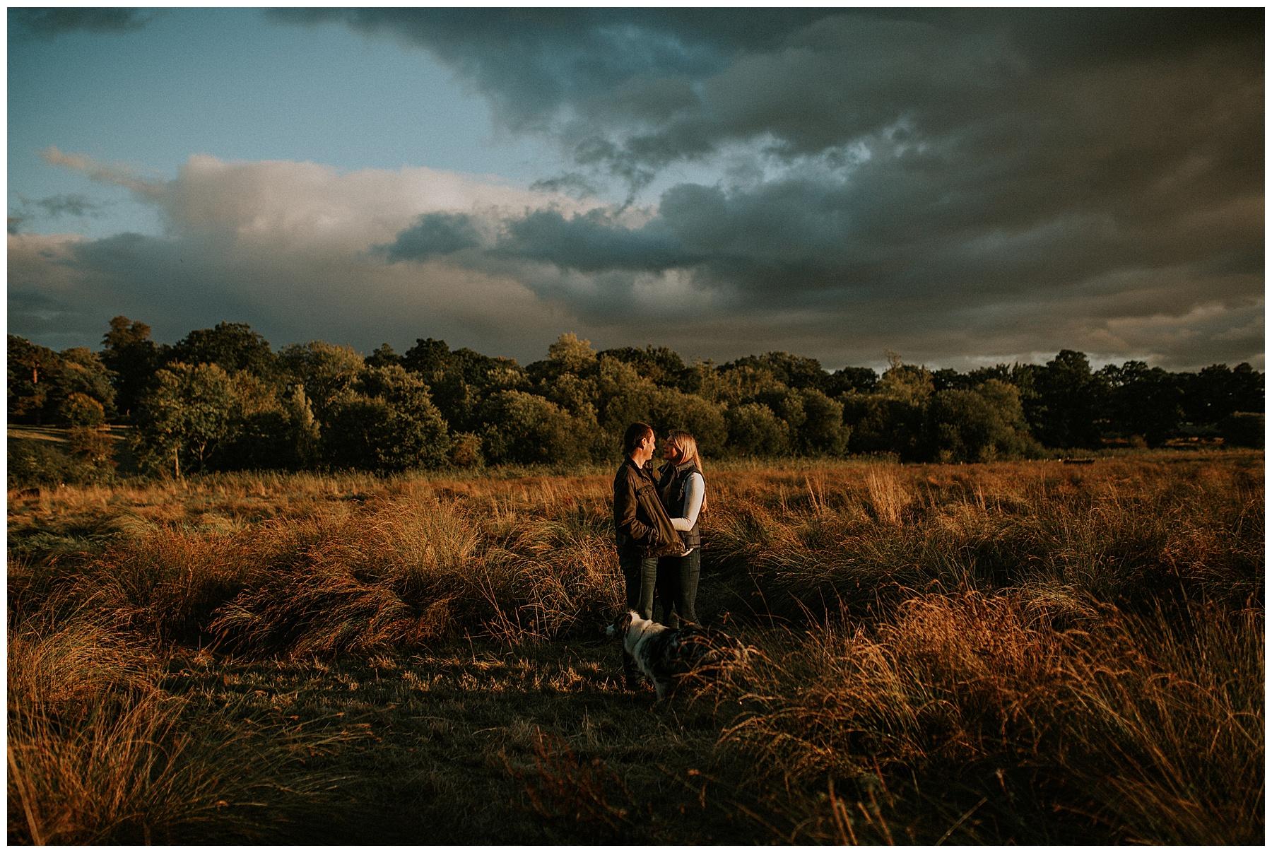 Claire & Matt Sunset Engagement Shoot-117.jpg