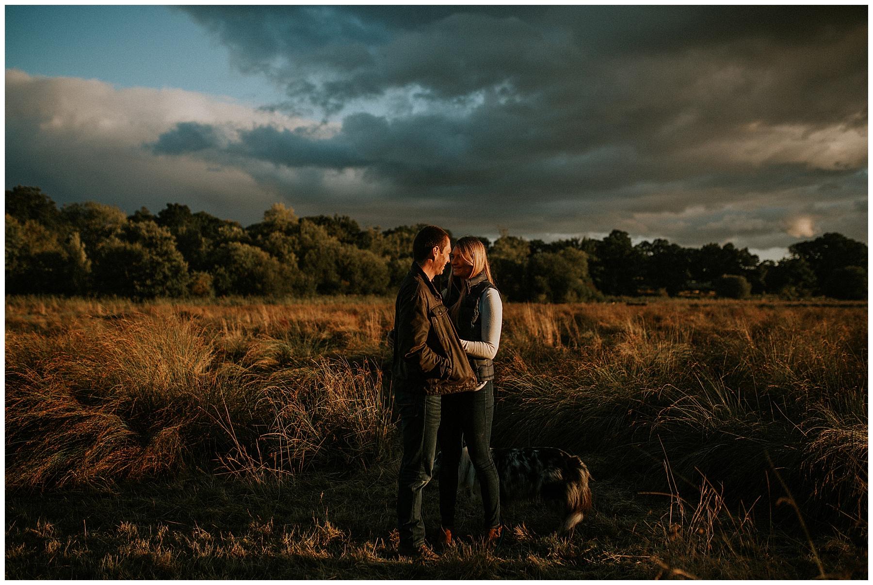 Claire & Matt Sunset Engagement Shoot-120.jpg