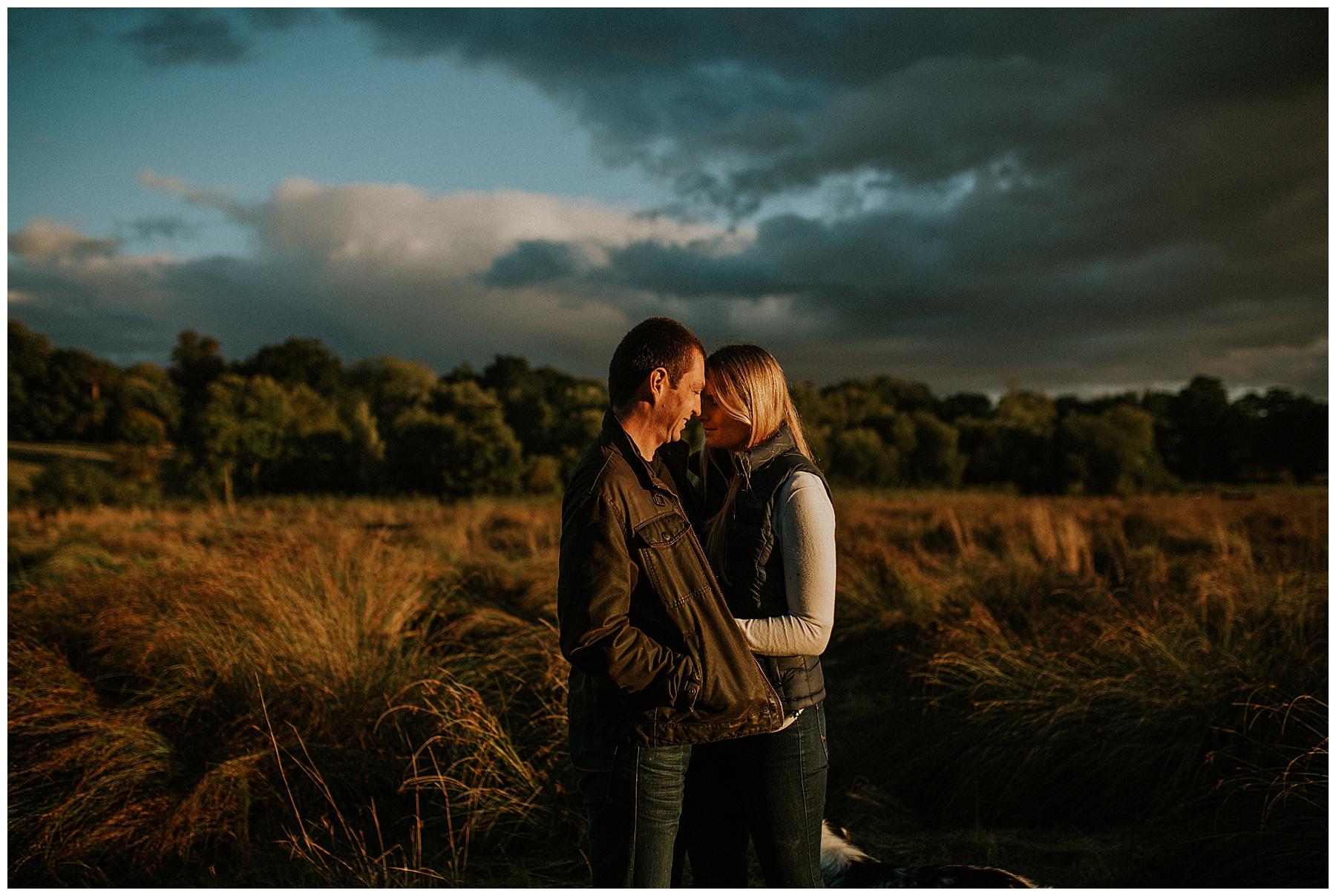 Claire & Matt Sunset Engagement Shoot-124.jpg