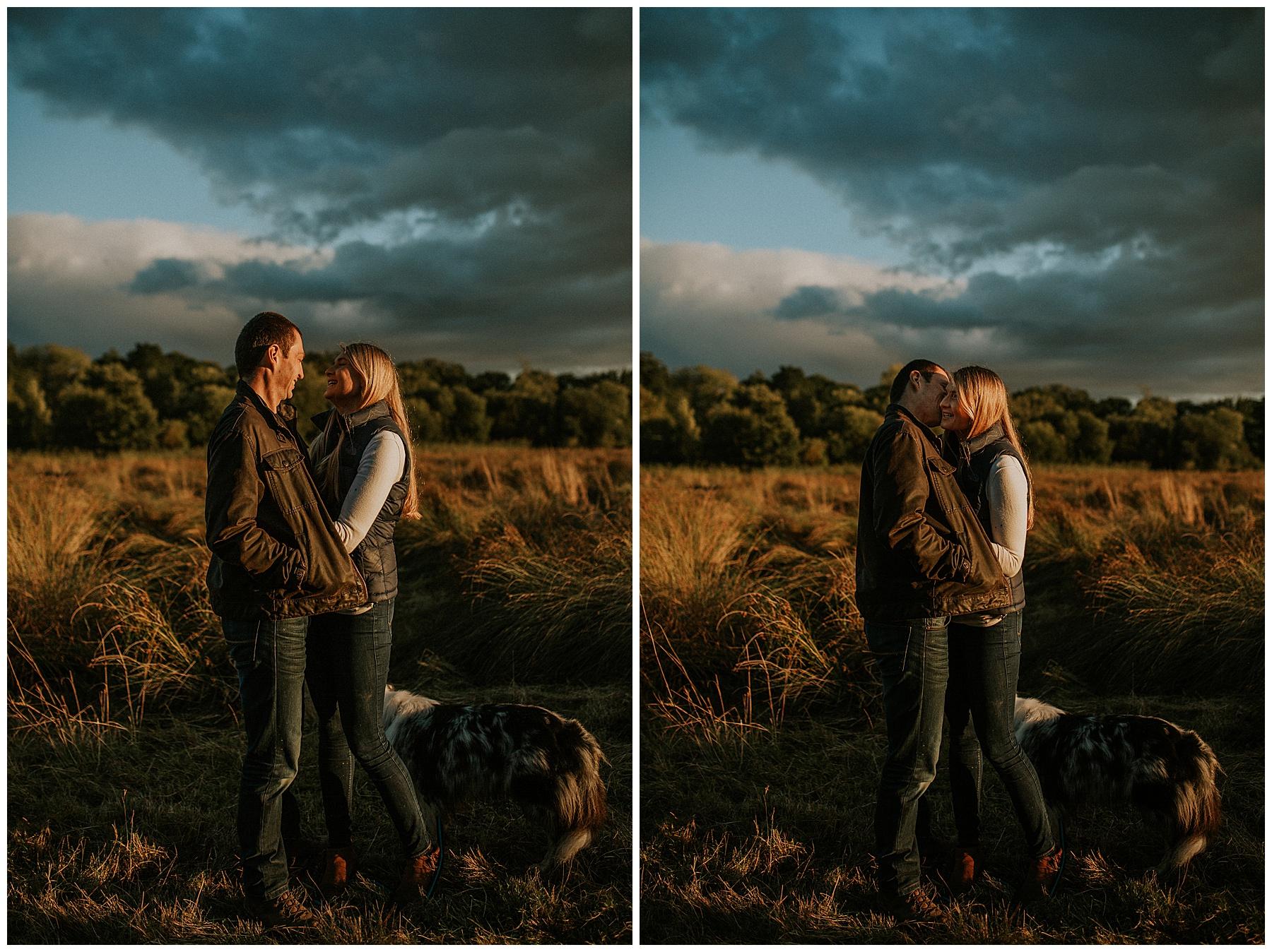 Claire & Matt Sunset Engagement Shoot-128.jpg