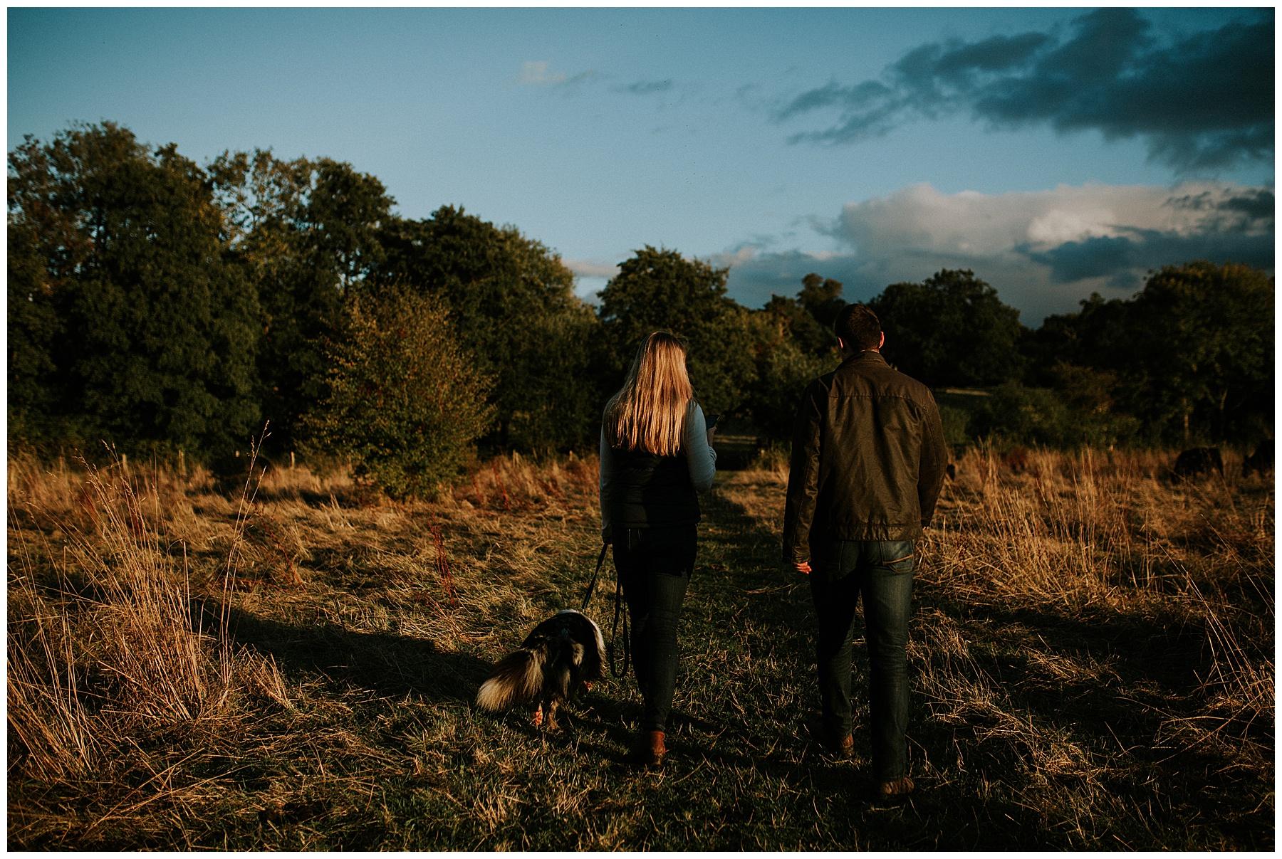 Claire & Matt Sunset Engagement Shoot-133.jpg