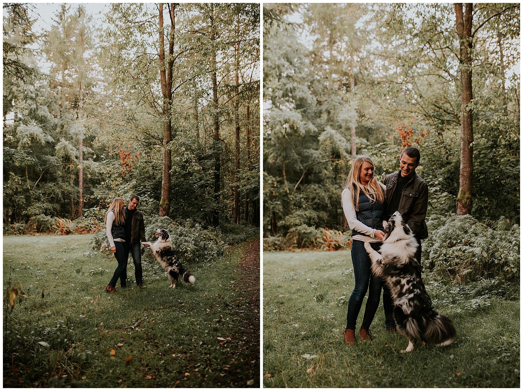 Claire & Matt Sunset Engagement Shoot-14.jpg