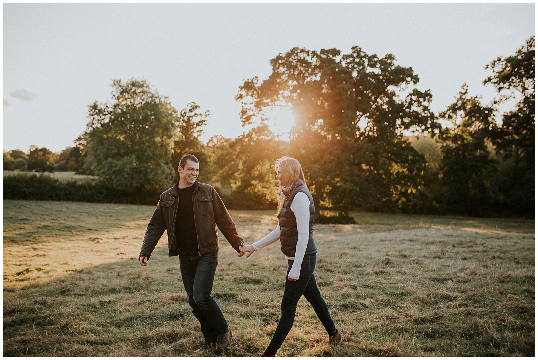 Claire & Matt Sunset Engagement Shoot-140.jpg
