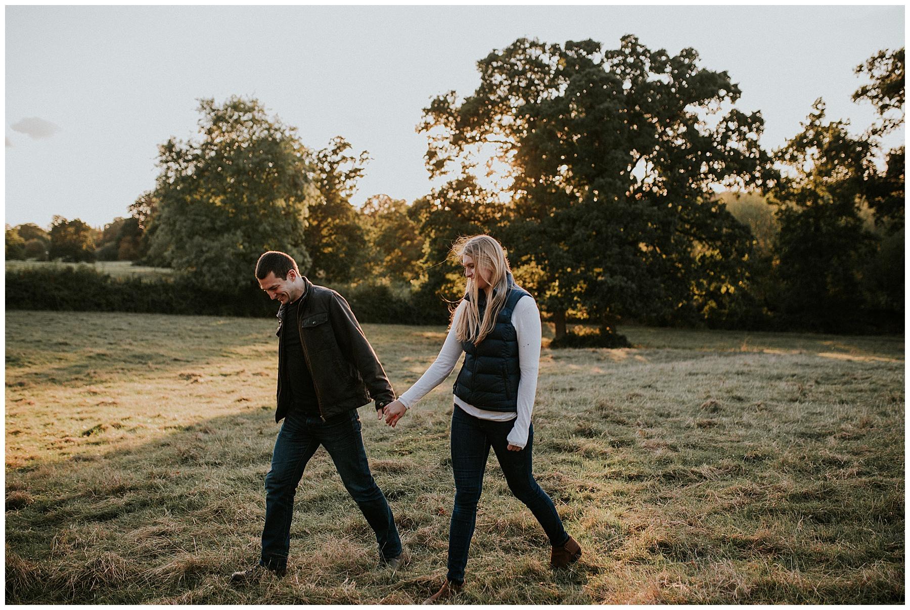 Claire & Matt Sunset Engagement Shoot-141.jpg
