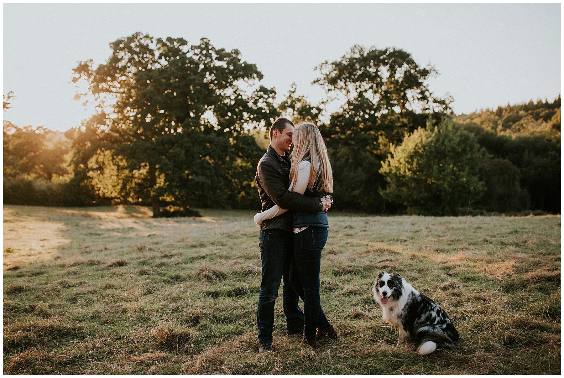 Claire & Matt Sunset Engagement Shoot-154.jpg