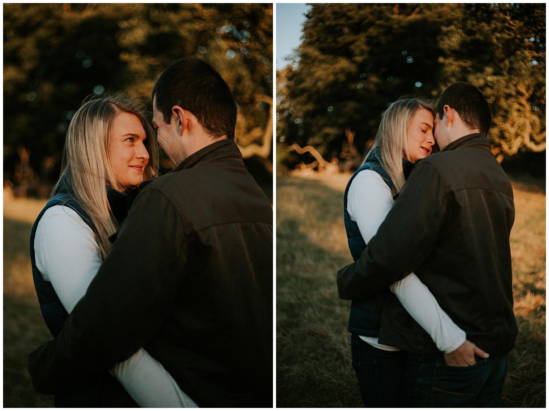 Claire & Matt Sunset Engagement Shoot-160.jpg